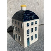KLM Huis 55.-20