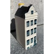 KLM Huis 58.-20