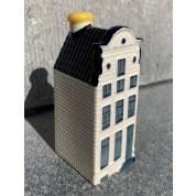 KLM Huis 60.-20