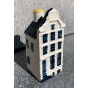 KLM Huis 62.-20