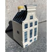 KLM Huis 63.-20