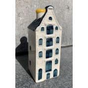 KLM Huis 65.-20