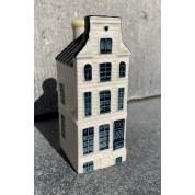 KLM Huis 68.-20