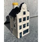 KLM Huis 72.-20