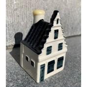 KLM Huis 73.-20