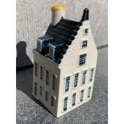KLM Huis 77.-20