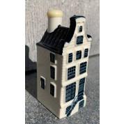 KLM Huis 78.-20