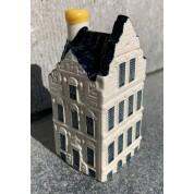 KLM Huis 81.-20