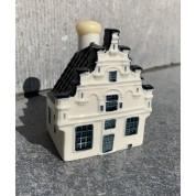 KLM Huis 94.-20