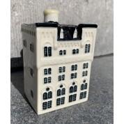 KLM Huis 95.-20