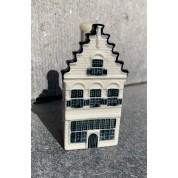 KLM Huis 96.-20