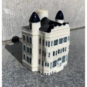 KLM Huis 97.-20
