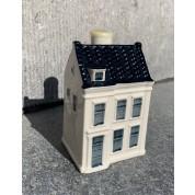 KLM Huis 98.-20