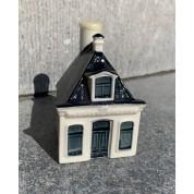 KLM Huis 99.-20