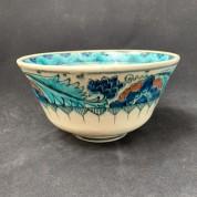 Nieuw Delft bowl-20