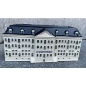 Het Scheepvaartmuseum-20