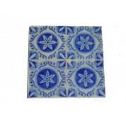 Delftsblauw bloem-20